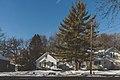 Willow Street Winter - Faribault, Minnesota Town (41624227335).jpg