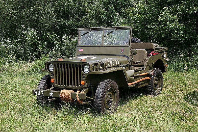 File:Willys MB (Bild 1 2008-06-14), Baujahr 1944.JPG