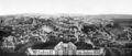 Wilsdruff 1897 A.jpg