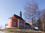 Windberg Heilig Kreuz 3.jpg