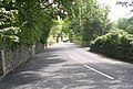 Windle Royd Lane - geograph.org.uk - 909751.jpg