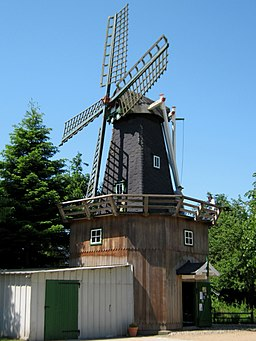 Windmühle Fortuna in Dellstedt.jpg