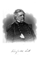 Winfield Scott engraving.png