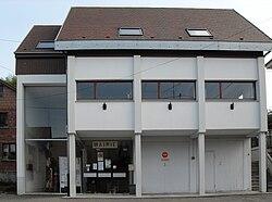 Winkel, Mairie.jpg
