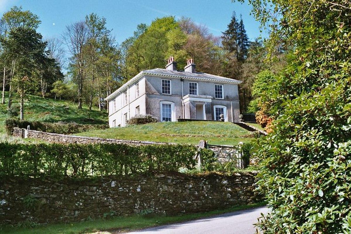 Winster House - geograph.org.uk - 135094.jpg