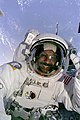 Winston Scott during EVA - GPN-2000-001094.jpg