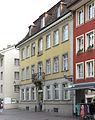 Winterthur Obertor 17Winterthur Obertor17 Stadtpolizei.jpg