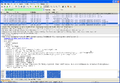 Wireshark-01-10-00--2013-06-06--WinXP.png