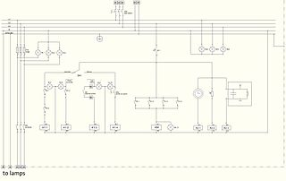 320px Wiring_diagram_of_lighting_control_panel_for_dummies file wiring diagram of lighting control panel for dummies jpg lighting control panel wiring diagram at mr168.co