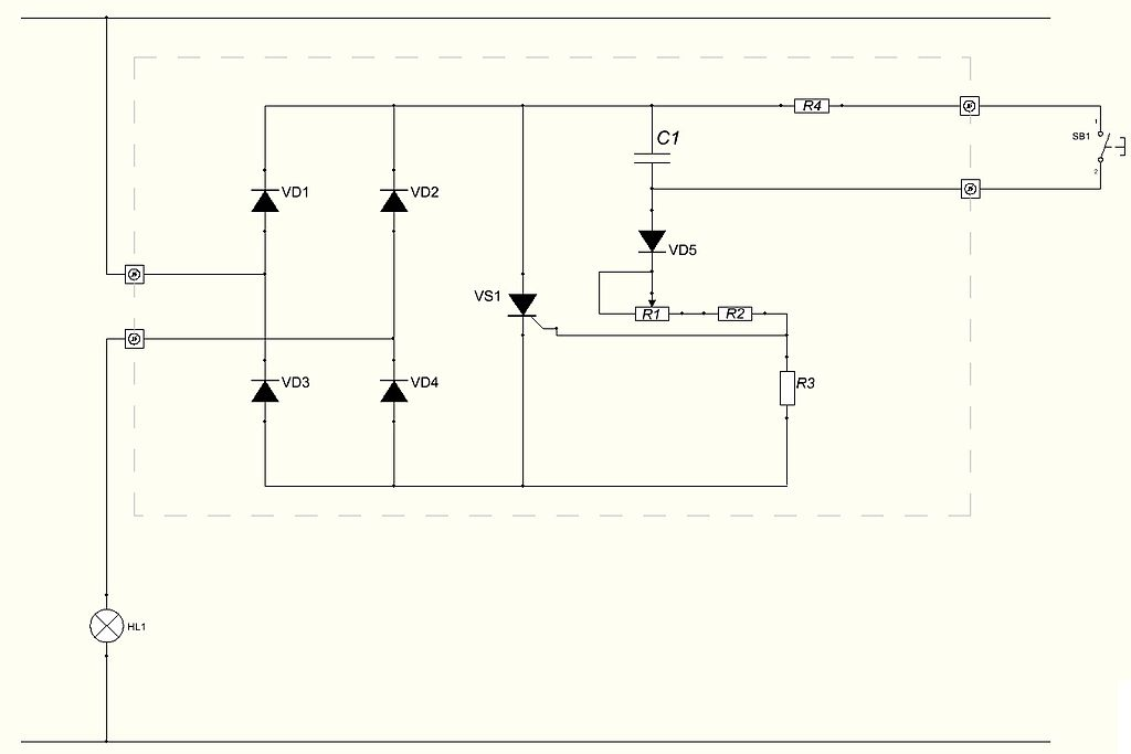 Pulse Meter Wiring : Pulse wiring diagram get free image about