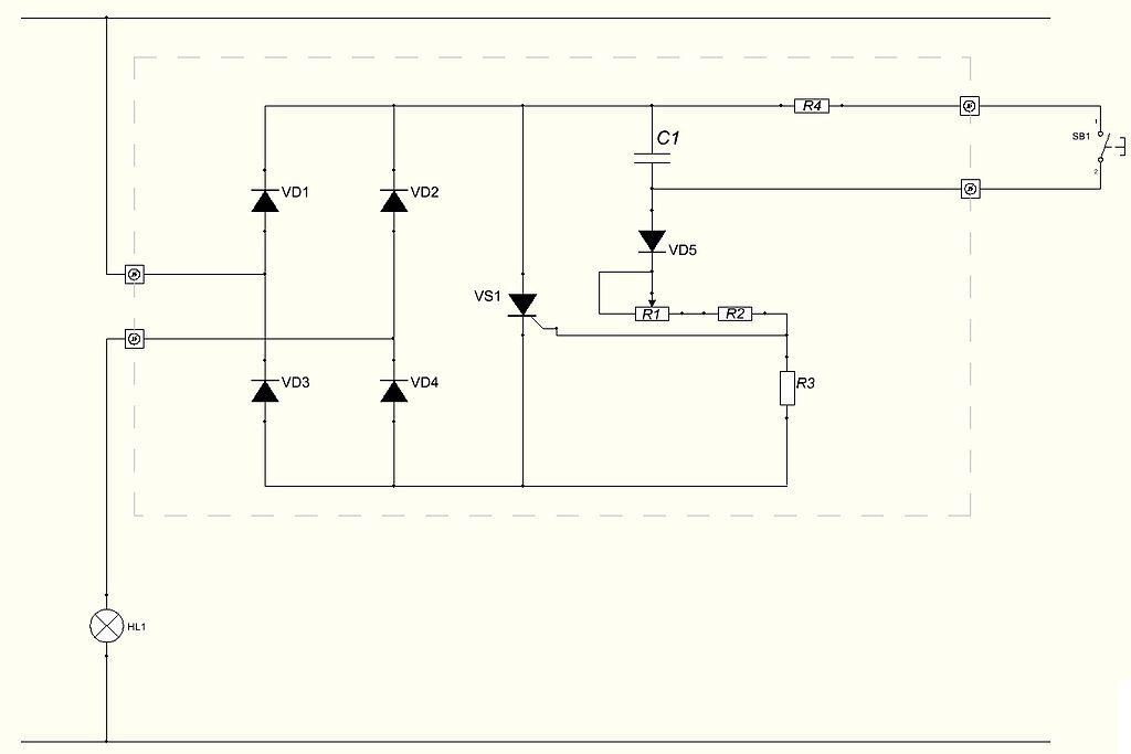 file wiring diagram of pulse relay jpg other resolutions 320 atilde151 213 pixels 640 atilde151 427 pixels