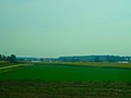 Wisconsin Famland - panoramio.jpg