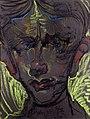 Witkacy-Portret Michała Jagodowskiego 2.jpg