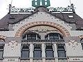 Witte Huis Rotterdam 08.JPG