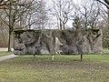 Witten Hauptfriedhof Ferdinand Spindel 2.jpg