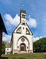 Witterkirche (Löffingen) jm52579.jpg