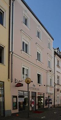 Wittgasse 1 (Passau) b.jpg