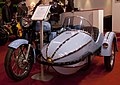 Wizard Sidecar and Motorcycle 2 (5224979112).jpg
