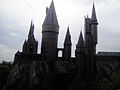 Wizarding World of Harry Potter - Hogwarts (5014155192).jpg