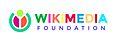 Wmf logo incorrect colors.jpg