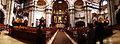 Wnętrze Katedry Berlińskiej (Berliner Dom).jpg