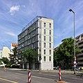 Wohnbebauung-Lewishamstr-Berlin-Charlottenburg-06-2017b.jpg