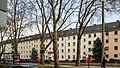 Wohnhäuser Melatengürtel 96 bis 84, Köln-8045.jpg