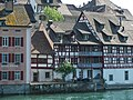 Wohnhaus Badstube Gerberei Diessenhofen P1030192.jpg