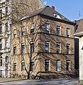 Wohnhaus Gereonskloster 4-8530.jpg