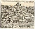 Wolf-Dietrich-Klebeband Städtebilder G 099 III.jpg
