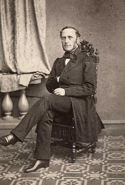 File:Wolfgang Wenzel Haffner - ca. 1860-1870 - Oslo Museum - OB.F03405A.jpg