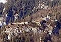 Wolkenstein 93.jpg