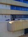 Wollongong NSW 2500, Australia - panoramio.jpg