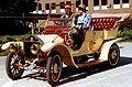 Wolseley-Siddeley Tourer 1909.jpg
