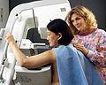 Woman receives mammogram (2).jpg