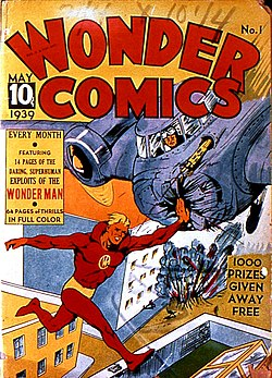 Wonder Comics 1 Fox.jpg