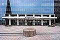 Wongwt 延世大學醫療院 (17127269722).jpg