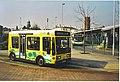 Woodside Ferry Bus Station. - geograph.org.uk - 128704.jpg