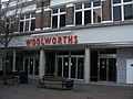Woolworths - Ramsgate, Kent, England - Closed Down - Exterior.jpg