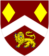 Wootton Bassett Escutcheon.png