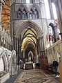 Worcester Cathedral 20190211 131249 (46900200414).jpg