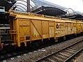 Work Train Brussels-Midi - 19.09 - 04.jpg