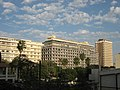 World Bank office in Dakar - panoramio.jpg