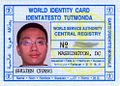 World ID card front.jpg