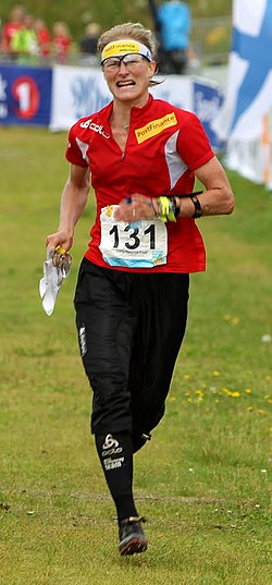 World Orienteering Championships 2010 - long 07 (cropped).jpg
