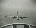 World War II Wellington bombers (1 of 2).jpg