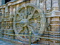 World famous wheel of konark at night.jpg