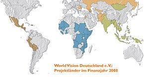 Worldvisiondeutschland projektlaender fj08