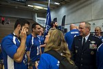 Wounded Warrior Games Opening Ceremony 140928-F-SP601-777.jpg