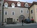 WrNeustadt Domplatz 11.JPG